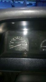 Toyota kijang Super 1994 mulus (kijang6.jpg)
