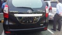 Toyota: Avanza 2017 ready stok (20150811_102142 (1).jpg)