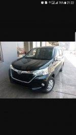 Toyota: Avanza 2017 ready stok (Screenshot_20170916-212203.png)