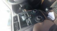 Toyota: Avanza 2017 ready stok (20150811_102033 (1).jpg)