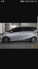 Toyota: Sienta 2017 ready stok (Screenshot_20171122-161853.png)