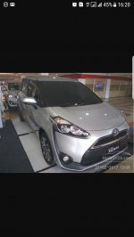 Toyota: Sienta 2017 ready stok (Screenshot_20171122-162006.png)