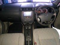 Toyota Avanza G 1.3 2010 Automatic (b.jpg)