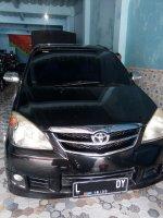 Toyota Avanza G 1.3 2010 Automatic (c.jpg)