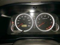 Toyota Avanza G 1.3 2010 Automatic (e.jpg)