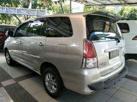 Toyota Kijang: Innova G AT 2010 Bensin NEGO hubungi ratna langsung (IMG20180102103347.jpg)