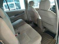 Toyota Kijang: Innova G AT 2010 Bensin NEGO hubungi ratna langsung (IMG20171211100418.jpg)