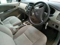 Toyota Kijang: Innova G AT 2010 Bensin NEGO hubungi ratna langsung (IMG20171211100409.jpg)