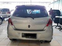 Toyota: Yaris E 2011 automatic (dp minim) (IMG-20180122-WA0012.jpg)