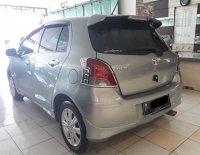 Toyota: Yaris E 2011 automatic (dp minim) (IMG-20180122-WA0013.jpg)