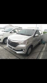 Ready toyota avanza G metic 2017 (Screenshot_2018-02-02-16-08-33-60.png)