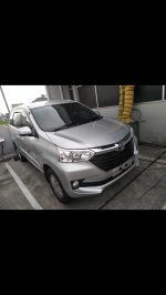 Ready toyota avanza G metic 2017 (Screenshot_2018-02-02-16-08-46-00.png)