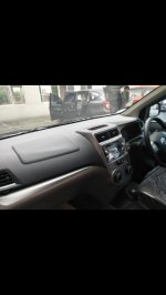 Ready toyota avanza G metic 2017 (Screenshot_2018-02-02-16-08-42-21.png)