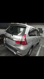 Ready toyota avanza G metic 2017 (Screenshot_2018-02-02-16-08-49-23.png)