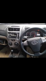 Ready toyota avanza G metic 2017 (Screenshot_2018-02-02-16-08-53-38.png)