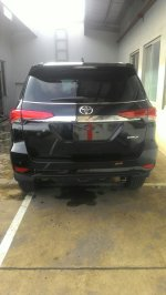 Fortuner: Ready all new toyota Srz 2019 (Screenshot_2018-02-02-16-11-12-21.png)