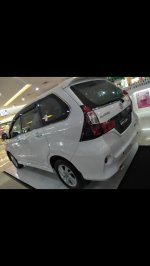 Toyota: Ready avanza veloz 1.3 metic 2018 (Screenshot_2018-02-02-16-21-58-61.png)