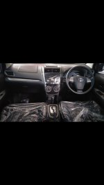 Toyota: Ready avanza veloz 1.3 metic 2018 (Screenshot_2018-02-02-16-22-02-01.png)