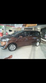 Ready Toyota  sienta 2017 (Screenshot_2018-02-02-16-50-10-61.png)