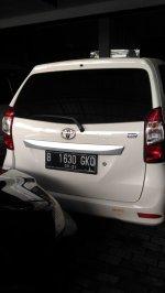 Toyota: Jual Avanza 2016 Type E (P_20180203_152421.jpg)