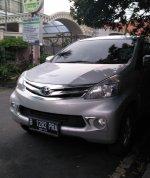 Toyota Avanza 2014 Silver Type G MT 1.3 (4 avanza2014.jpg)