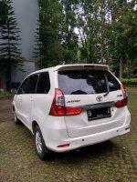 Toyota Avanza G 2016 Over Resmi (mobil 61.jpg)