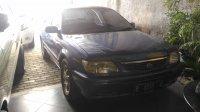 Toyota: Jual Mobil Soluna th 2000 GLI