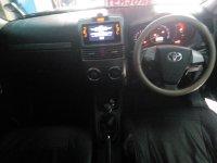 Toyota Rush S trdsportivo 2016 Manual (e.jpg)