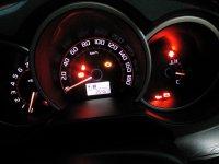 Toyota Rush S trdsportivo 2016 Manual (g.jpg)