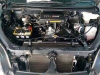 Toyota Rush S trdsportivo 2016 Manual (h.jpg)