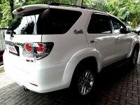 Toyota Fortuner bensin V 4x4 Automatic (20180206_124007[1].jpg)