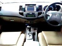 Toyota Fortuner bensin V 4x4 Automatic (20180206_124058[1].jpg)