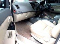 Toyota Fortuner bensin V 4x4 Automatic (20180206_124154[1].jpg)