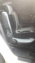Toyota Rush TRD Sportivo 2015 SUV A/M Putih (20180206_181710.jpg)