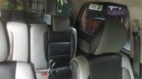 Toyota Rush TRD Sportivo 2015 SUV A/M Putih (20180206_181735.jpg)