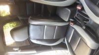 Toyota Rush TRD Sportivo 2015 SUV A/M Putih (20180206_172854.jpg)