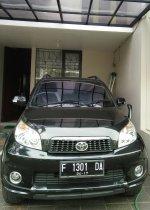 Toyota: Di Jual mobil Rush tahun2012 plat F Kota Bogor (IMG_20161005_124721.jpg)