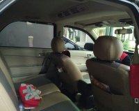 Toyota: Di Jual mobil Rush tahun2012 plat F Kota Bogor (IMG_20161005_124824.jpg)
