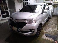 Toyota: Grand Avanza G Th 2015 Mulus Istimewa DP5,7JT