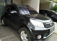 Toyota: Di Jual mobil Rush tahun2012 plat F Kota Bogor (IMG_20161005_124745.jpg)