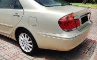 Toyota Camry V 3.0 V6 Matic Tahun 2005 Istimewa (3.jpg)