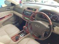 Toyota Camry V 3.0 V6 Matic Tahun 2005 Istimewa (IMG_4749.JPG)