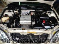 Toyota Camry V 3.0 V6 Matic Tahun 2005 Istimewa (IMG_4747.JPG)