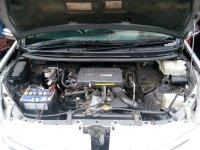 Toyota Avanza G 1.3 manual 2013 (a.jpg)