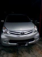 Toyota Avanza G 1.3 manual 2013 (f.jpg)