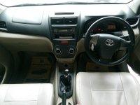 Toyota Avanza G 1.3 manual 2013 (d.jpg)