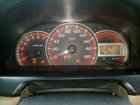 Toyota Avanza G 1.3 manual 2013 (e.jpg)
