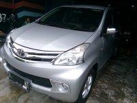 Toyota Avanza G 1.3 manual 2013 (g.jpg)