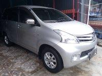Toyota Avanza G 1.3 manual 2013 (h.jpg)