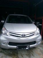 Toyota Avanza G 1.3 manual 2013 (i.jpg)
